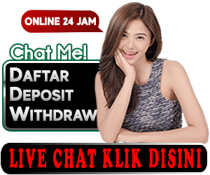 live chat asiapoker77